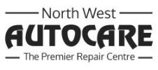 North West Autocare